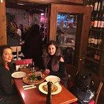 Photo of Arka Ristorante&Pizzeria