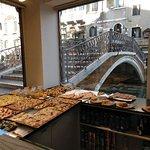 Photo of Cip Ciap Pizza