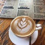 11 Coffee照片