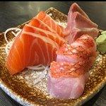 Foto de Kobe Wagyu BBQ