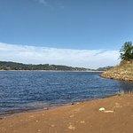 Umiam Lake Photo