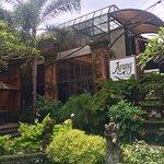 ภาพถ่ายของ ARANG Sate Bar