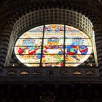Foto di Cattedrale di Siena