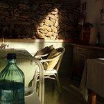 Restaurante Olea照片
