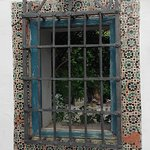 Photo de Palacio de Viana