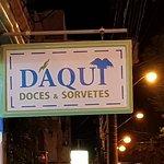 Photo of D' Aqui Doces & Sorvetes