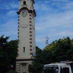 Foto de Khan Clock Tower