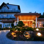 Romantik Hotel Rindenmuehle