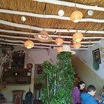Photo de Café Kif Kif