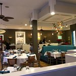 Timothy's Restaurant Picture