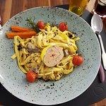 Foto di Restaurant Le Petit Bouchon