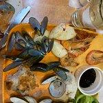 Foto de Ole Spanish Tapas Bar & Restaurant