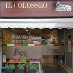 Photo of Il Colosseo Trattoria Italiana