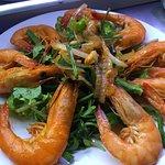 Photo of Mrs. Thu Restaurant