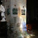 Fotografie: St Vincent  Cathedral