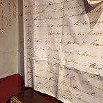 簡·奧斯汀紀念館照片