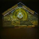 صورة فوتوغرافية لـ متحف الحمامات الررومانية