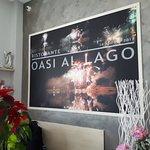 Photo of Oasi al Lago