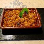 Foto di Restaurante Alianza
