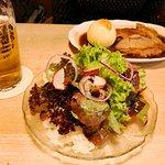 Photo of Restaurant Augustiner am Platzl