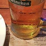 BBQ & Beer De Salita의 사진