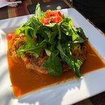 Foto di Habanero's Gastro Grill