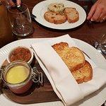 Bild från Cote Brasserie - Farnham