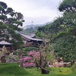 Nian Lin Garden