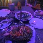 Photo of Baan Ra Tree Restaurant