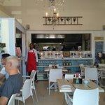 Valokuva: The Lighthouse Cafe