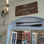 Photo of The Lighthouse Cafe