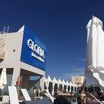 Zdjęcie Gorbea Restaurant