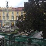 Fotografia lokality Piazza dei Martiri