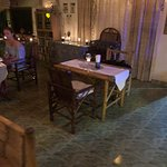 ภาพถ่ายของ Thaita Italian Restaurant