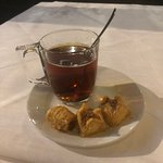 Fotografia de Iran Restaurant
