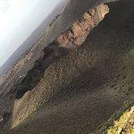 Foto van Timanfaya National Park