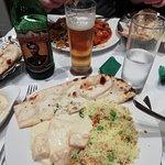 New Gurkha Kitchen Photo