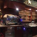 Photo of Pizzeria Don Enzo