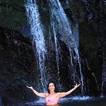 Zdjęcie Yelapa Adventures