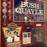 Foto di George Bush Presidential Library and Museum