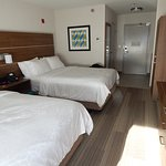 Holiday Inn Express San Diego Airport - Old Town Photo