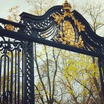 Photo de St James's Park