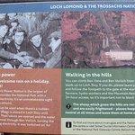 Loch Lomond Shores의 사진
