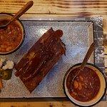 Photo of Rub & Roll Barbecue
