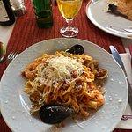Zdjęcie Rimini Parque Mar