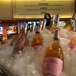 Фотография Dicey Reilly's Bar & Restaurant