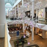 Photo de Meadowhall Shopping Centre