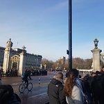 Photo of Buckingham Palace