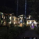 Blue Elephant Phuketの写真
