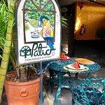 Foto de El Patio Tlaquepaque